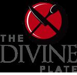 Divine Plate